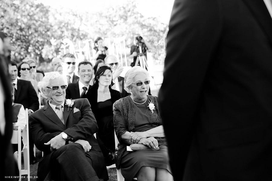 nikkimeyer_vrede en lust_wedding_031