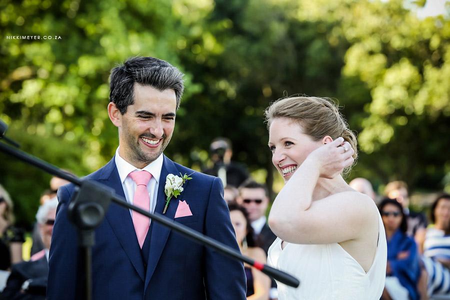 nikkimeyer_vrede en lust_wedding_032
