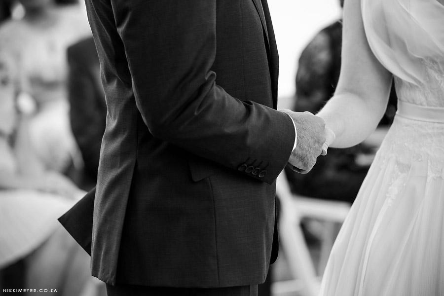 nikkimeyer_vrede en lust_wedding_034
