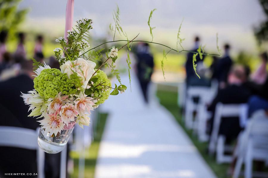nikkimeyer_vrede en lust_wedding_035