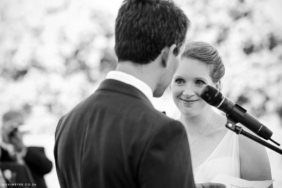 nikkimeyer_vrede en lust_wedding_036