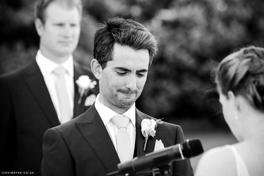 nikkimeyer_vrede en lust_wedding_037