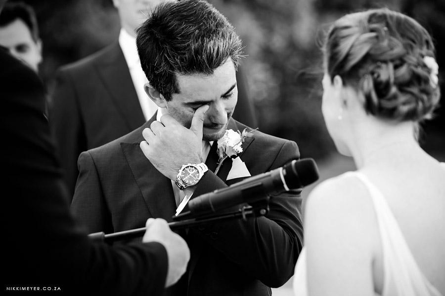 nikkimeyer_vrede en lust_wedding_038