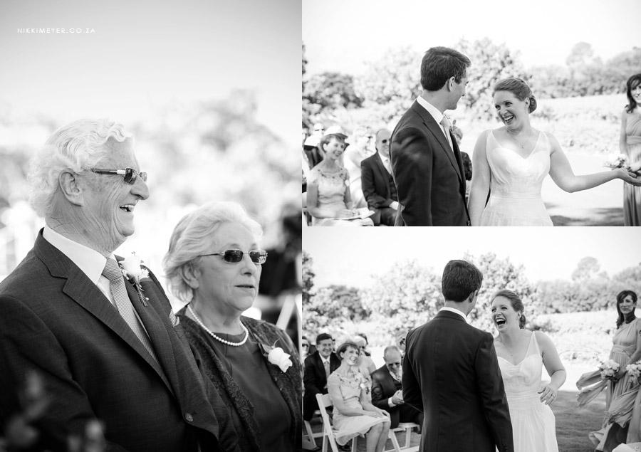 nikkimeyer_vrede en lust_wedding_039