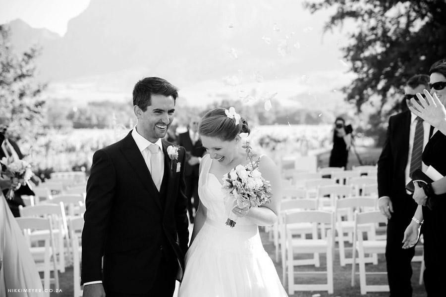 nikkimeyer_vrede en lust_wedding_040