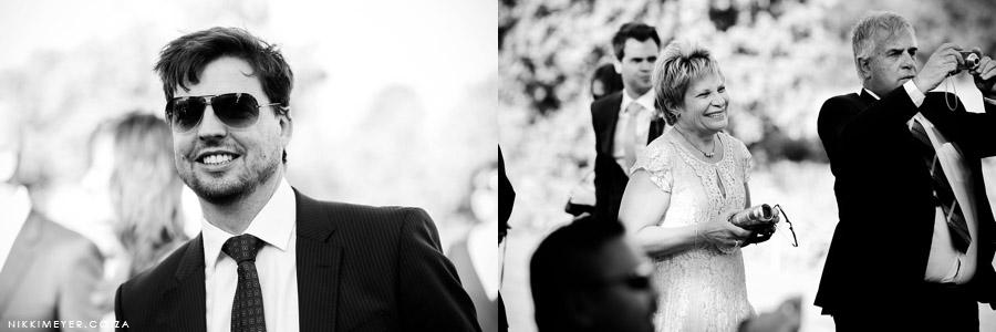 nikkimeyer_vrede en lust_wedding_044