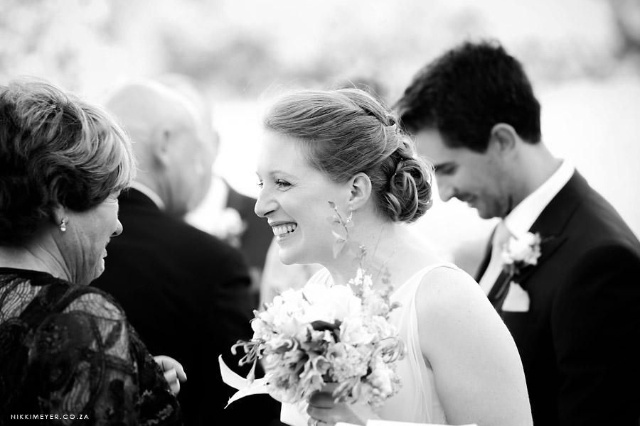 nikkimeyer_vrede en lust_wedding_045
