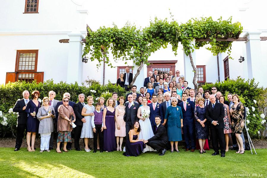 nikkimeyer_vrede en lust_wedding_046