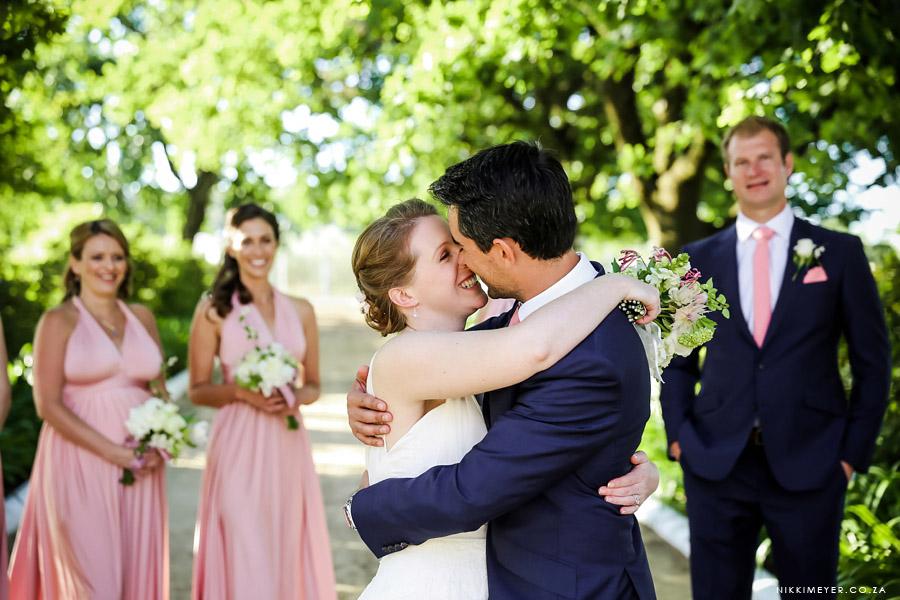 nikkimeyer_vrede en lust_wedding_048