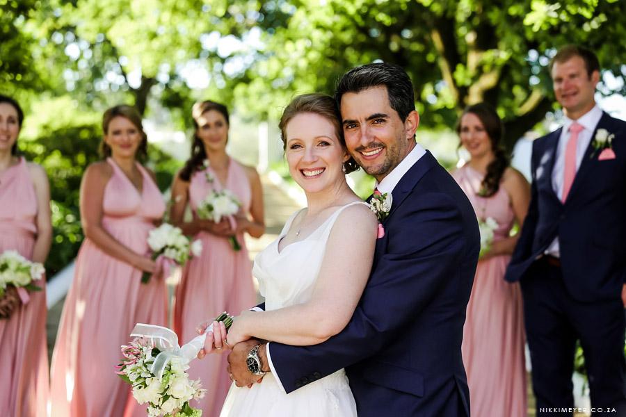 nikkimeyer_vrede en lust_wedding_049