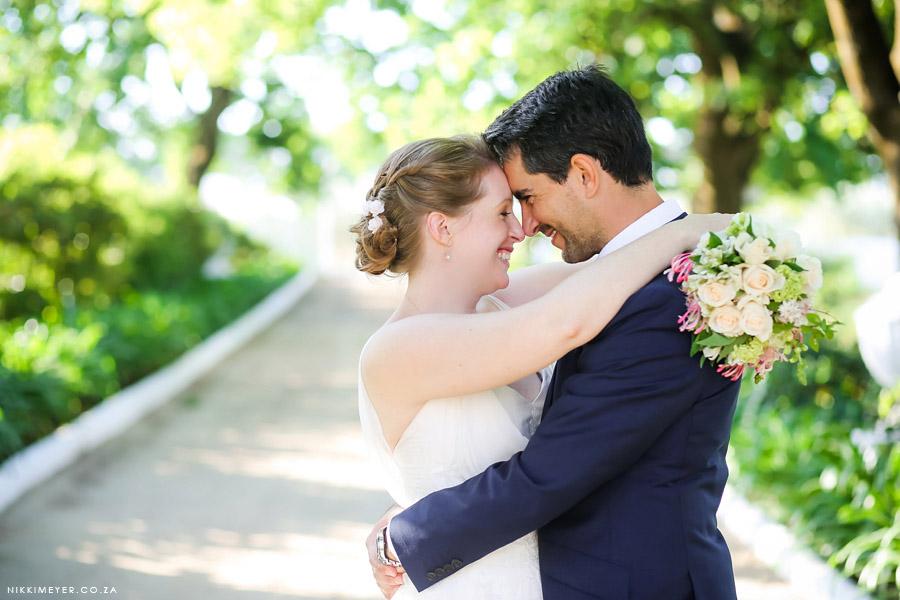 nikkimeyer_vrede en lust_wedding_050