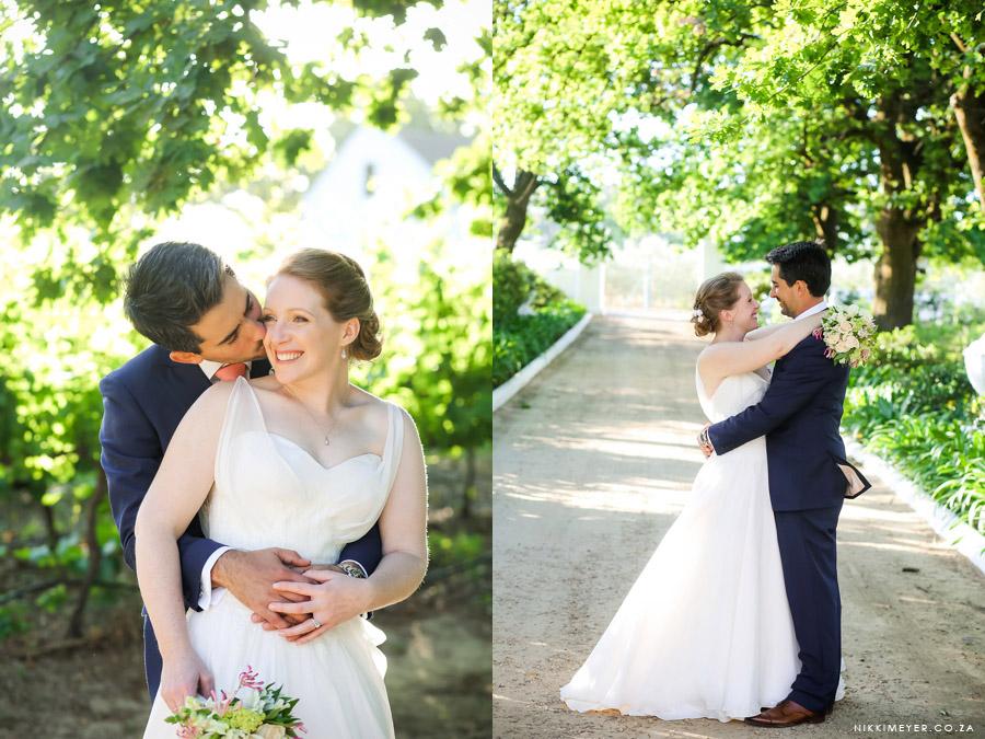 nikkimeyer_vrede en lust_wedding_051