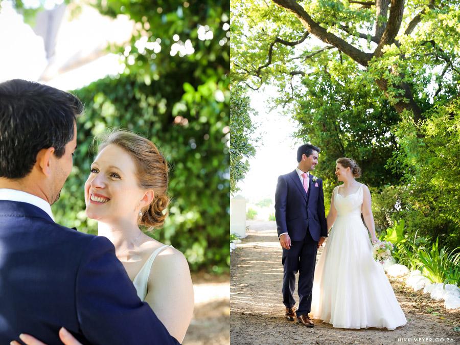 nikkimeyer_vrede en lust_wedding_052