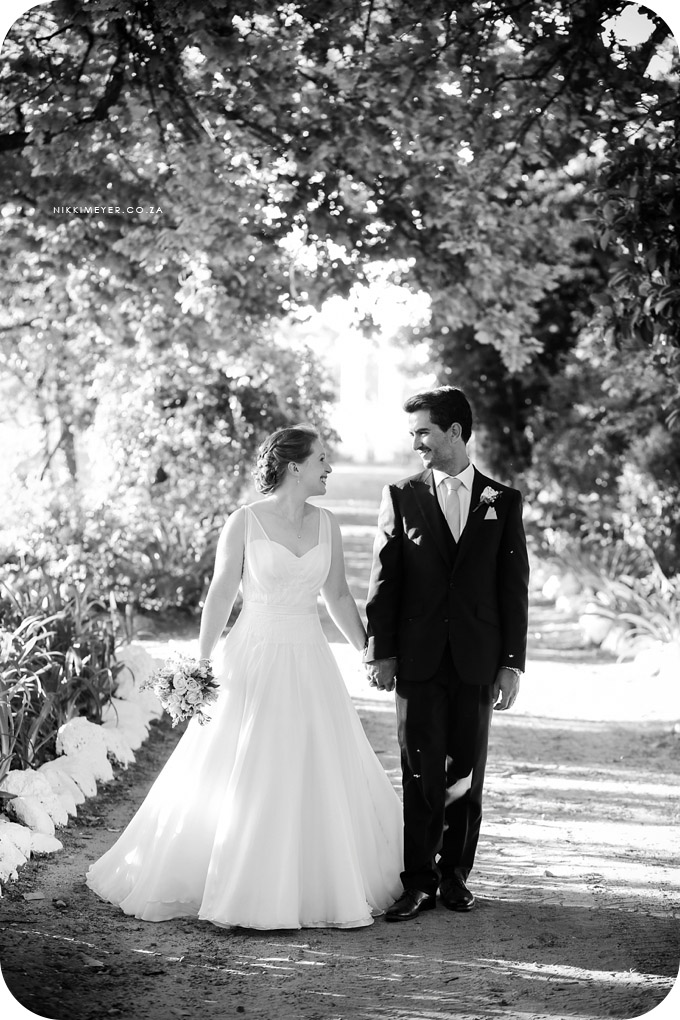 nikkimeyer_vrede en lust_wedding_054