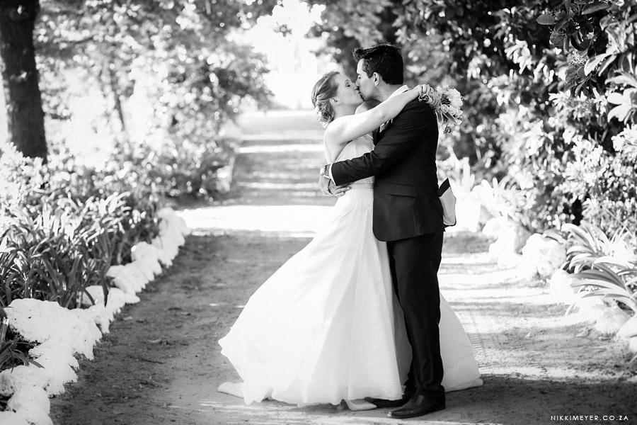 nikkimeyer_vrede en lust_wedding_055