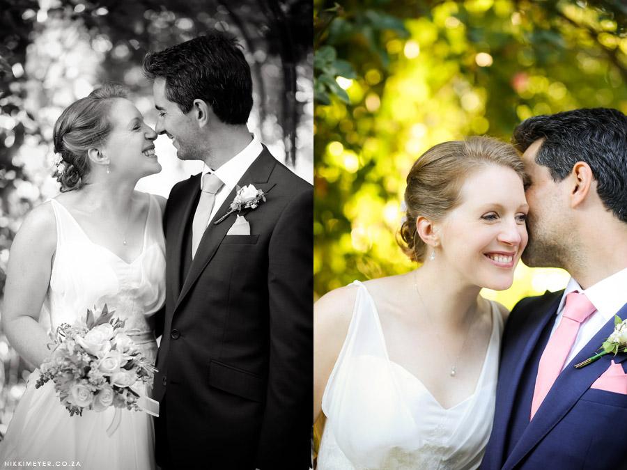 nikkimeyer_vrede en lust_wedding_056