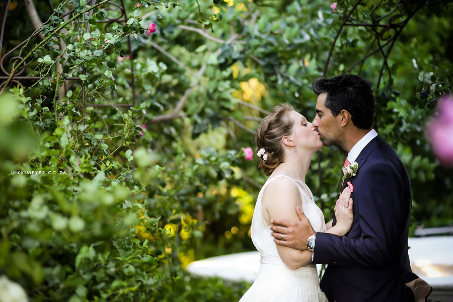 nikkimeyer_vrede en lust_wedding_057