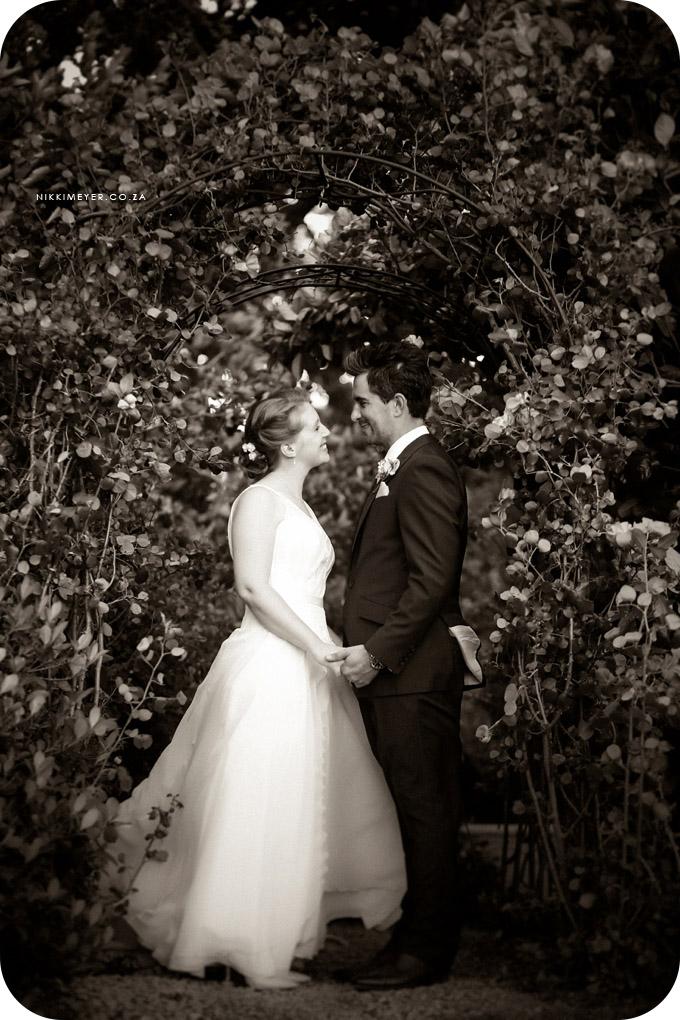 nikkimeyer_vrede en lust_wedding_058