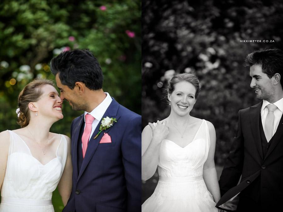 nikkimeyer_vrede en lust_wedding_059