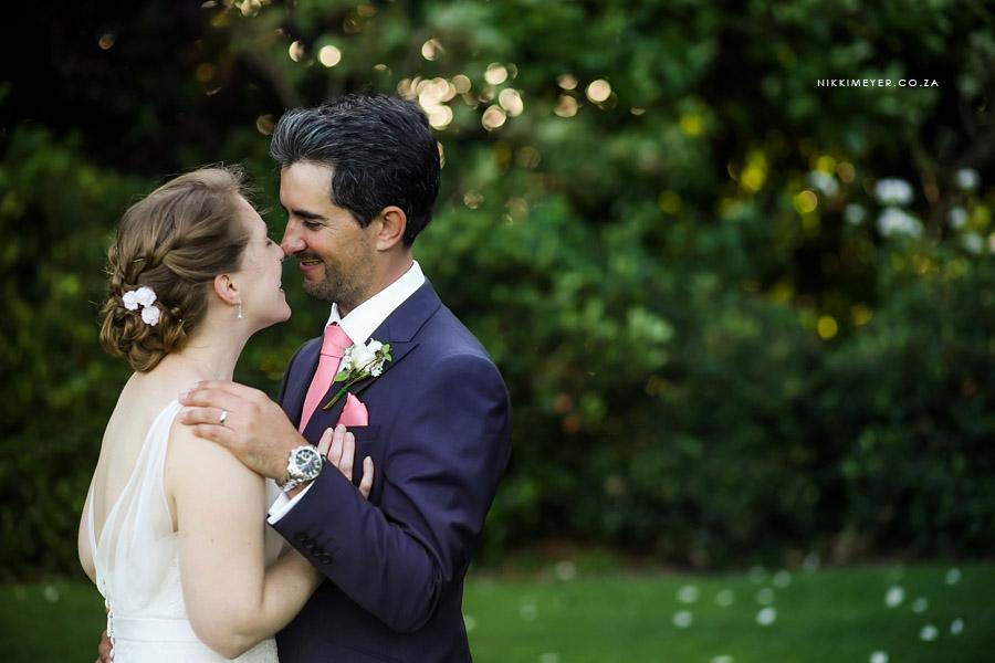 nikkimeyer_vrede en lust_wedding_060
