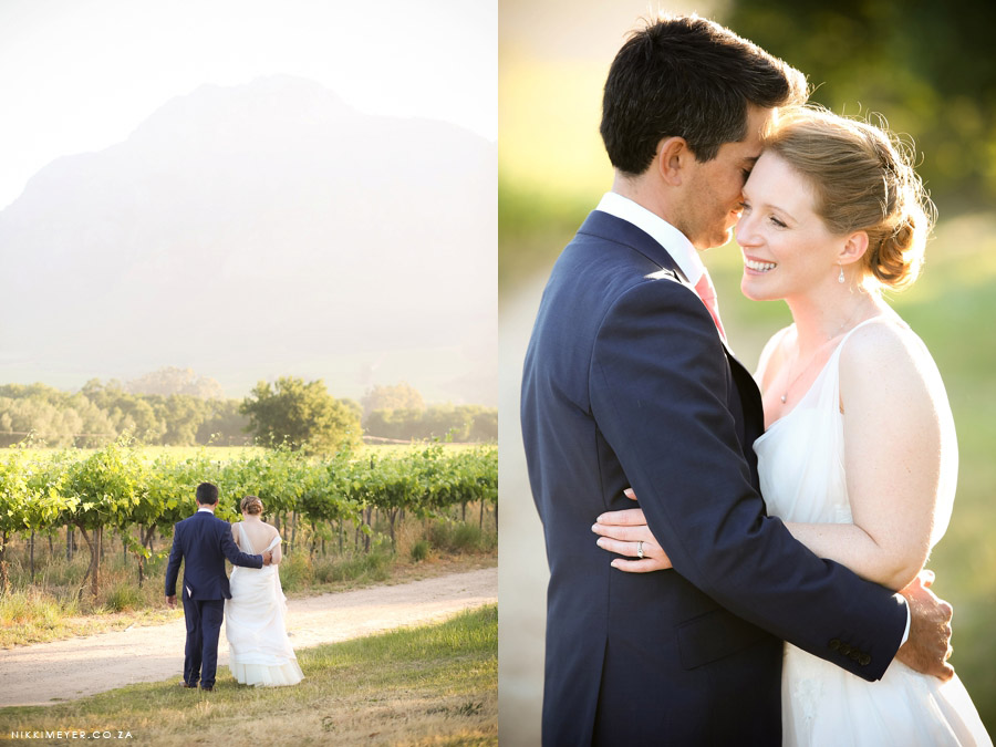 nikkimeyer_vrede en lust_wedding_061