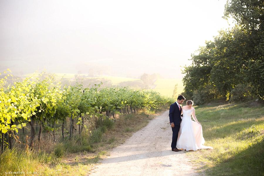 nikkimeyer_vrede en lust_wedding_062
