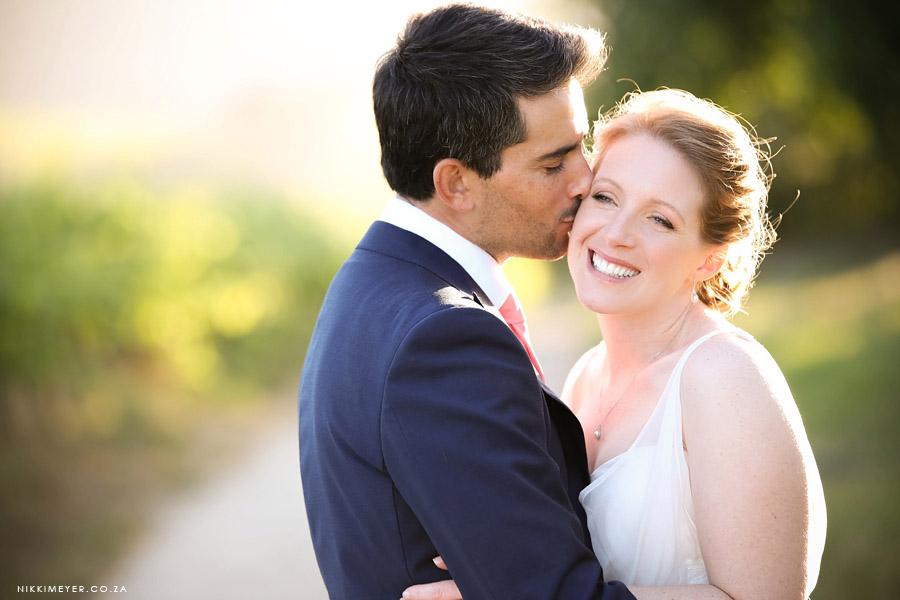 nikkimeyer_vrede en lust_wedding_063