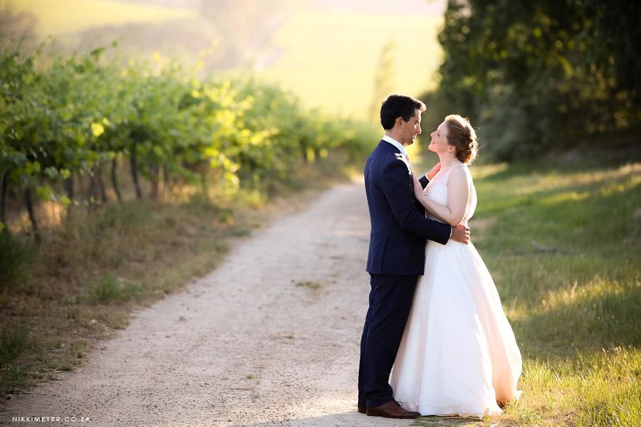 nikkimeyer_vrede en lust_wedding_064