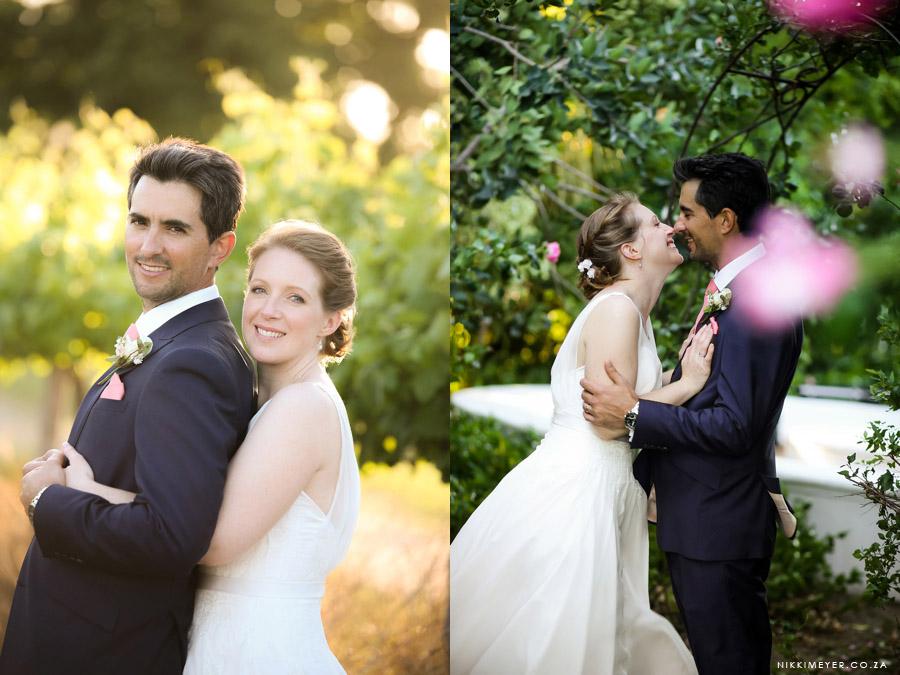 nikkimeyer_vrede en lust_wedding_065