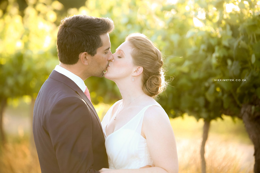nikkimeyer_vrede en lust_wedding_066