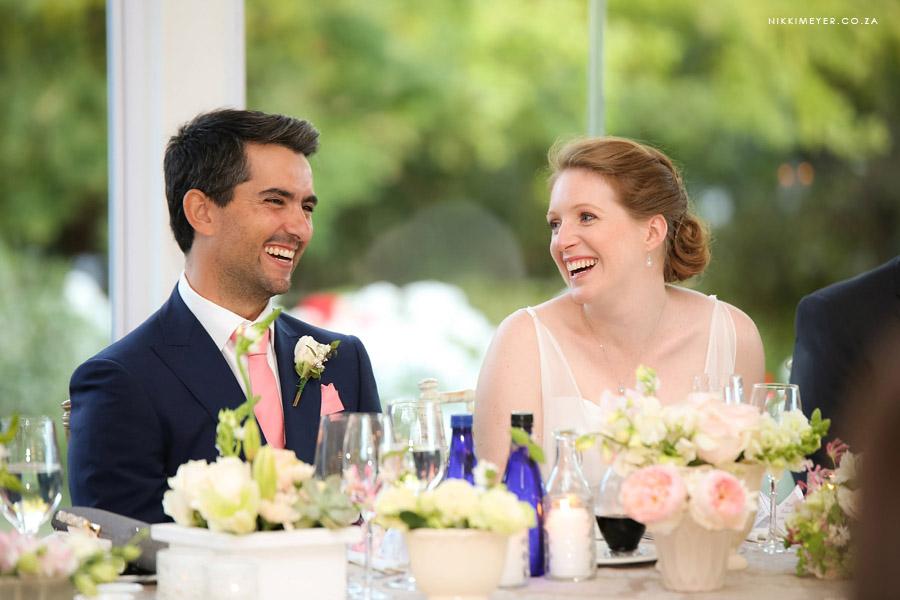 nikkimeyer_vrede en lust_wedding_069