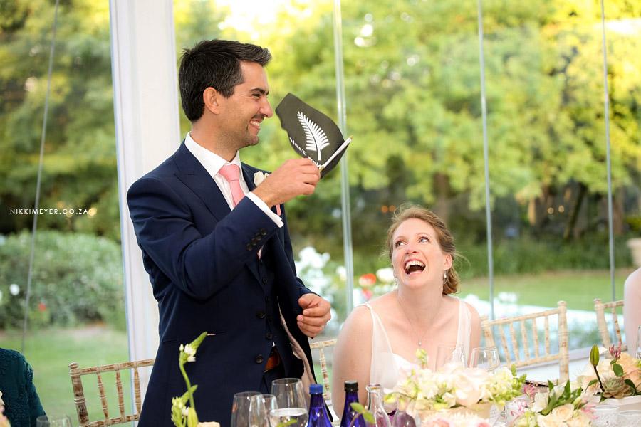 nikkimeyer_vrede en lust_wedding_070