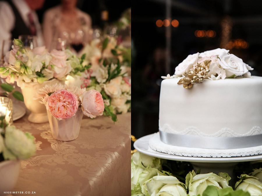 nikkimeyer_vrede en lust_wedding_072