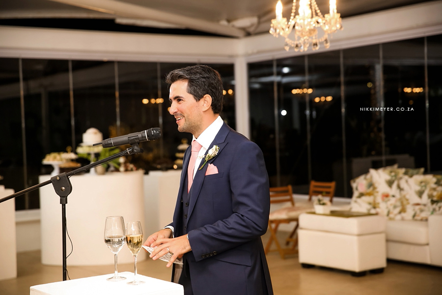 nikkimeyer_vrede en lust_wedding_073