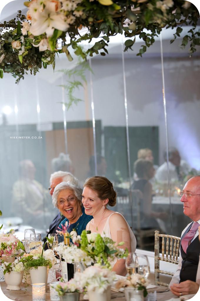 nikkimeyer_vrede en lust_wedding_074