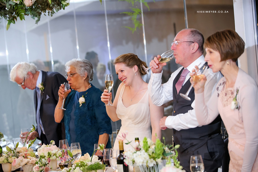 nikkimeyer_vrede en lust_wedding_075