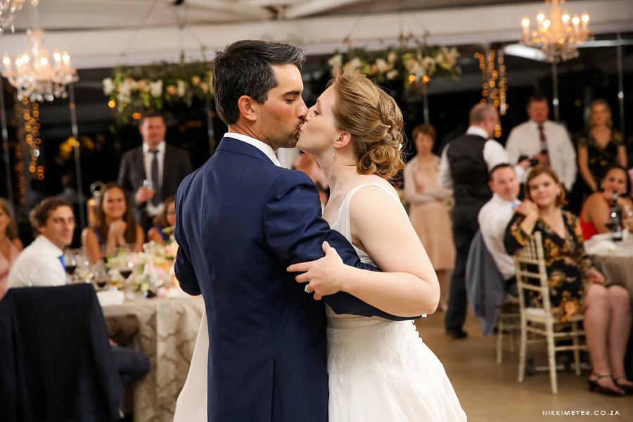 nikkimeyer_vrede en lust_wedding_076