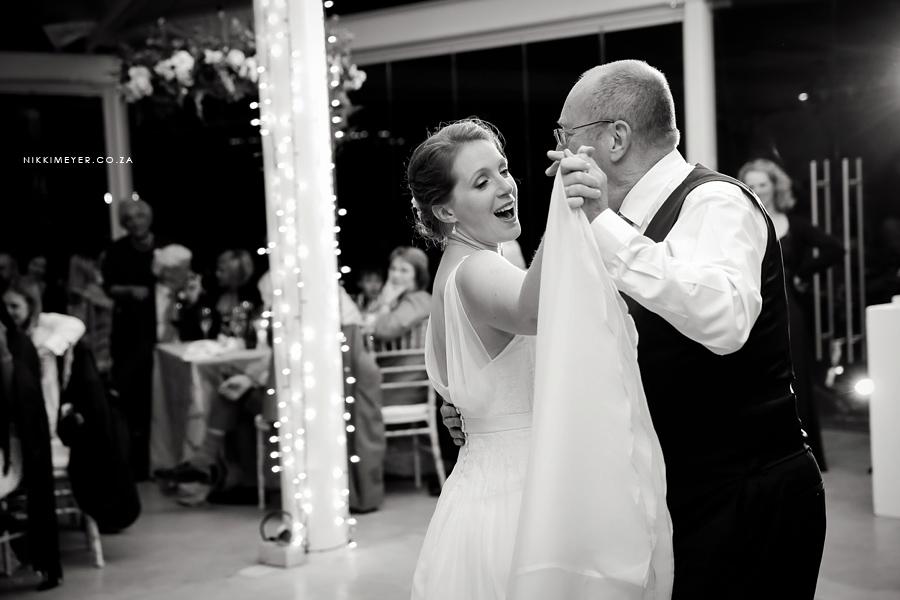 nikkimeyer_vrede en lust_wedding_077