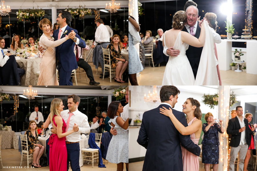 nikkimeyer_vrede en lust_wedding_078