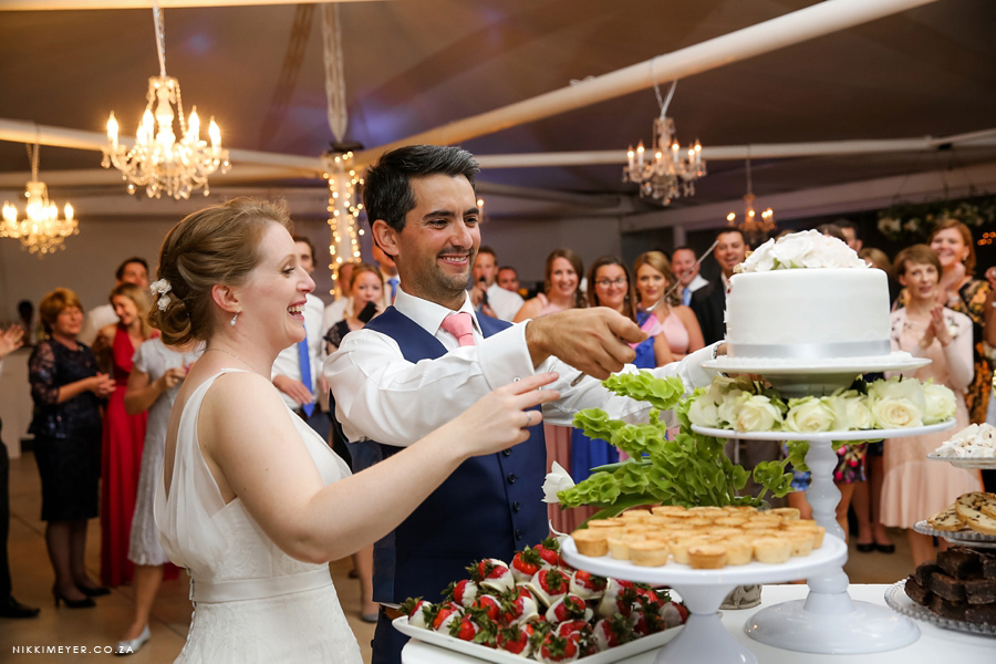 nikkimeyer_vrede en lust_wedding_079
