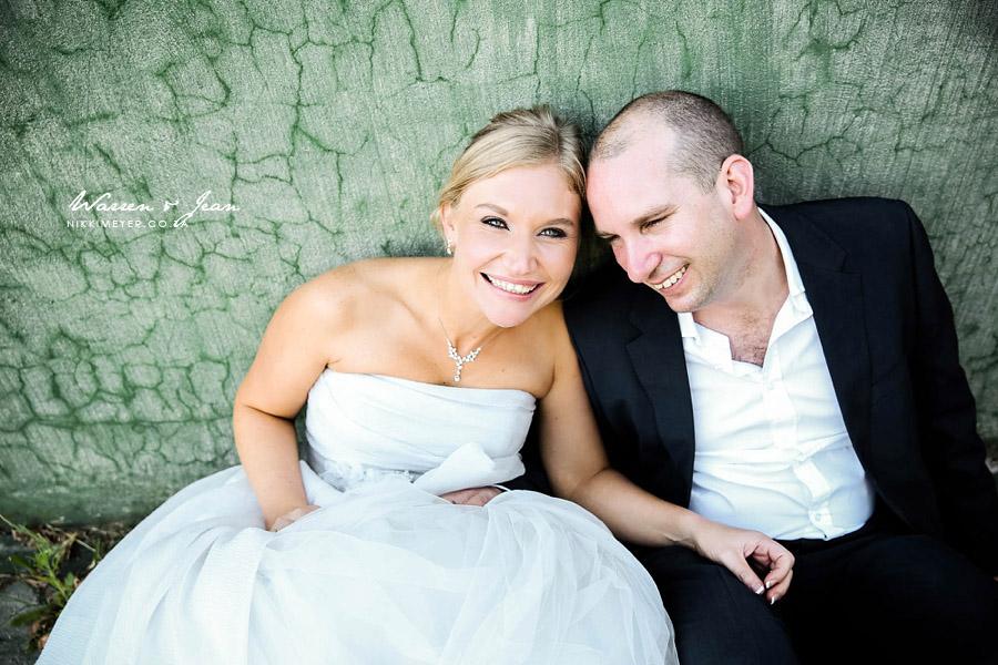 nikkimeyer_dornier wedding_001