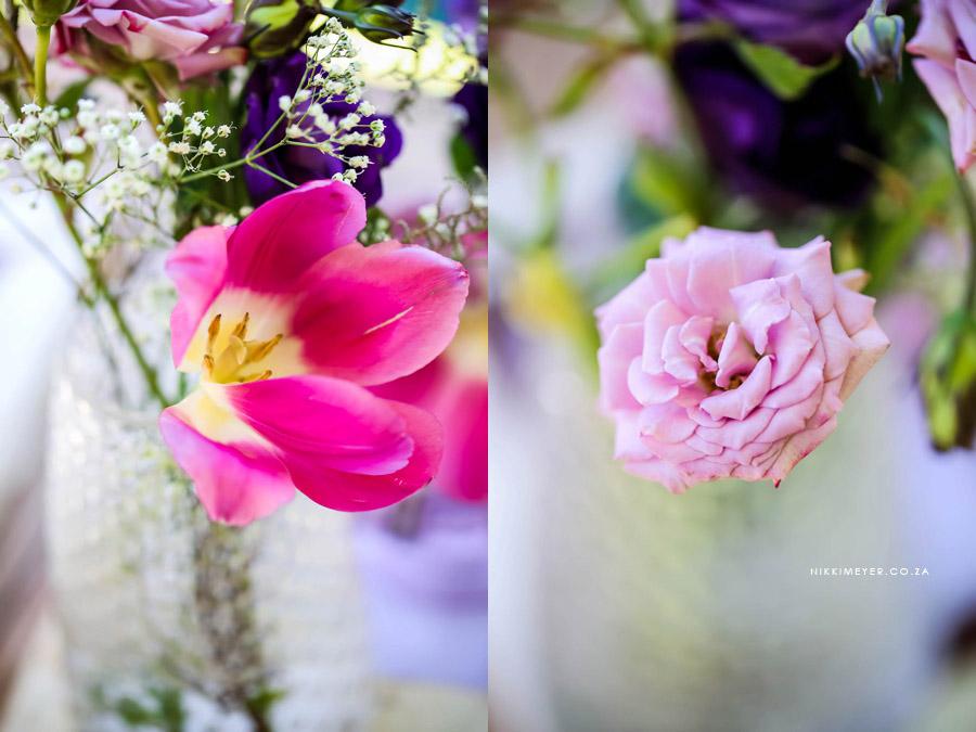 nikkimeyer_dornier wedding_004