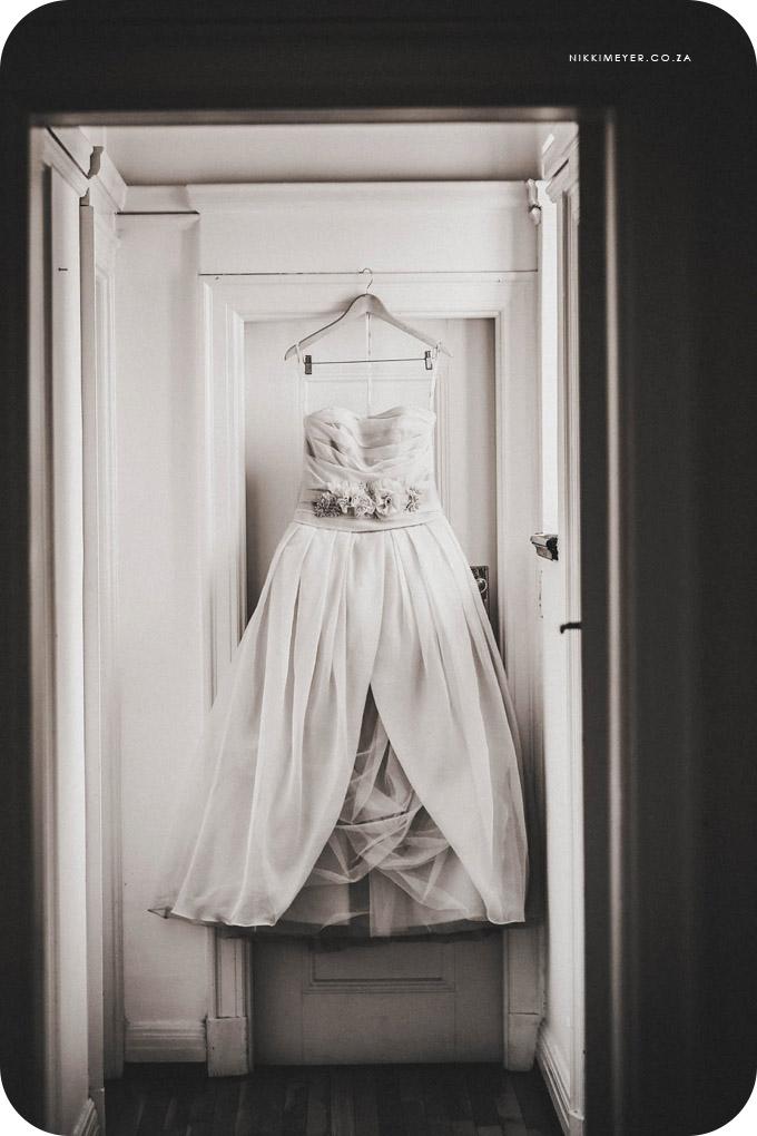 nikkimeyer_dornier wedding_009