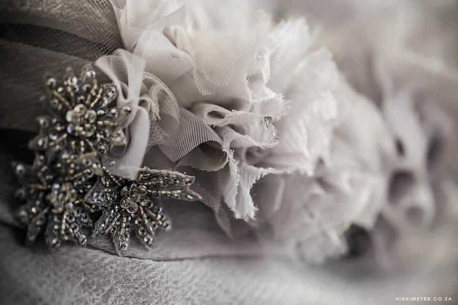 nikkimeyer_dornier wedding_010