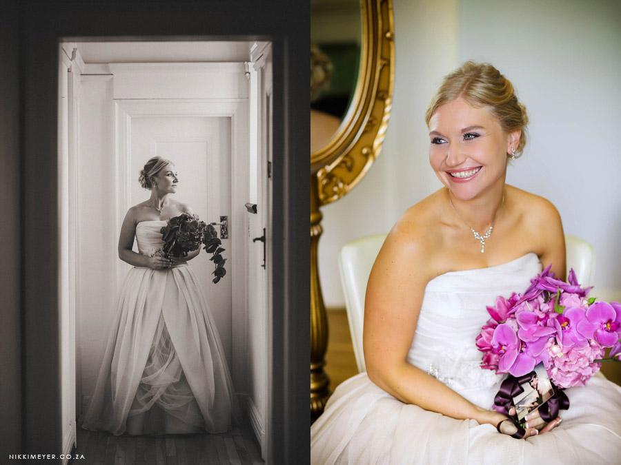 nikkimeyer_dornier wedding_013
