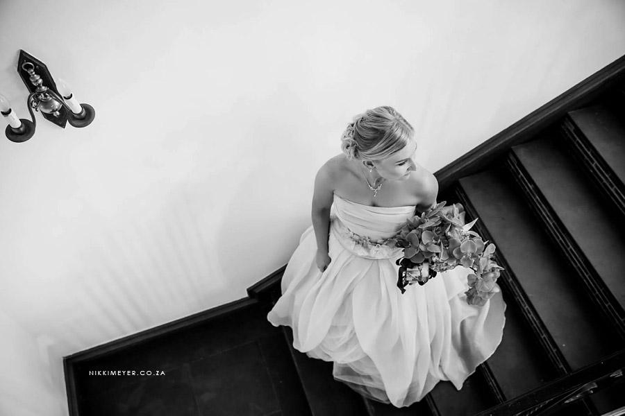 nikkimeyer_dornier wedding_015