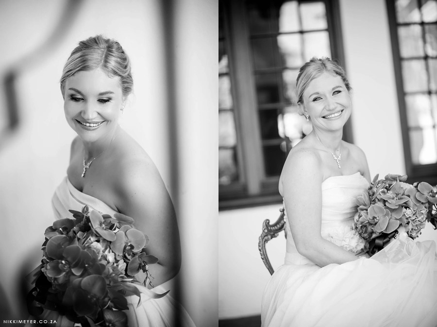 nikkimeyer_dornier wedding_016