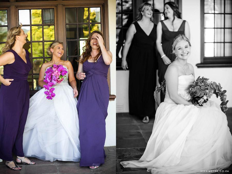 nikkimeyer_dornier wedding_017