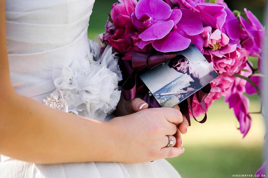 nikkimeyer_dornier wedding_022
