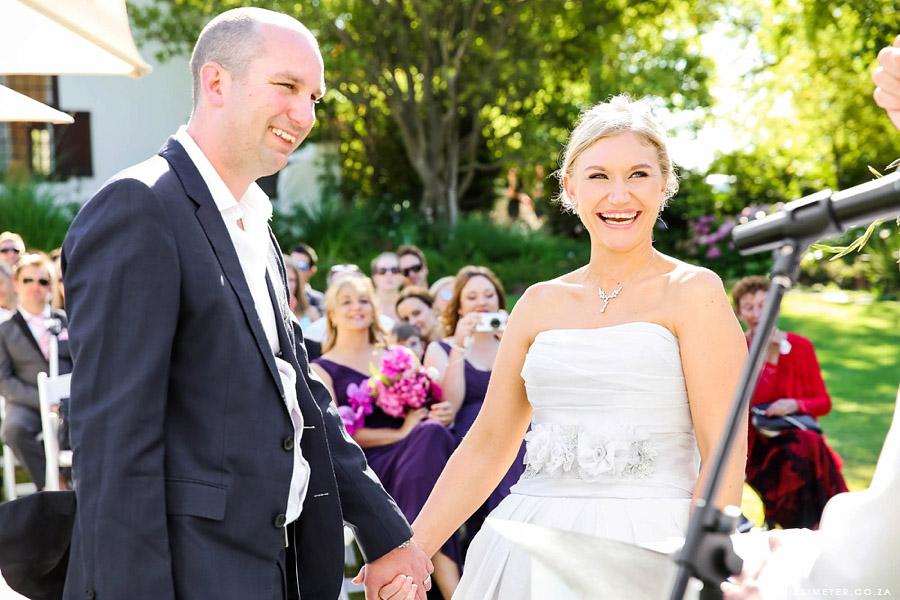 nikkimeyer_dornier wedding_023